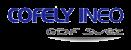 Cofely Ineo – GDF Suez