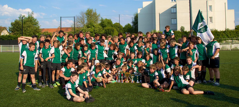école de rugby du rcs