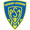 logo-AS-montferrand