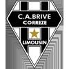 logo-CA-brive