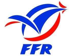 résultats sur le site de la Fédération Française de Rugby