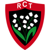 logo-RC-toulon