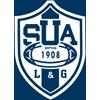 logo-SU-agen