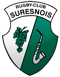 Accueil Rugby Club Suresnois