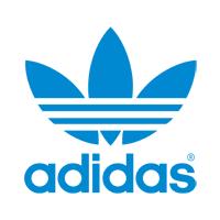 Adidas, partenaires du Rugby Club Suresnois
