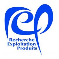 REP, partenaires du Rugby Club Suresnois