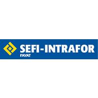 Sefi-Intrafor, partenaires du Rugby Club Suresnois