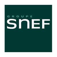 SNEF, partenaires du Rugby Club Suresnois