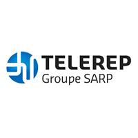 Telerep, partenaires du Rugby Club Suresnois