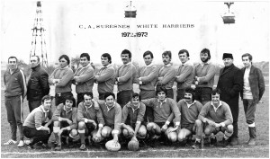 ca-suresnes-white-harriers-72-73