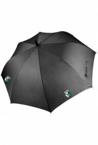 rcs-parapluie-rcs