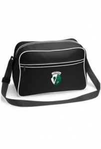 rcs-school-bag-rcs