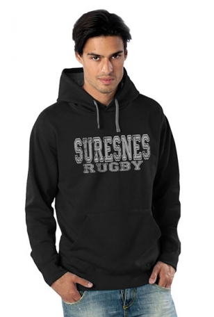 rcs-sweat-suresnes-rugby-