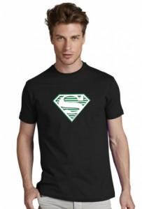 rcs-tshirt-rugby-super-suresnes