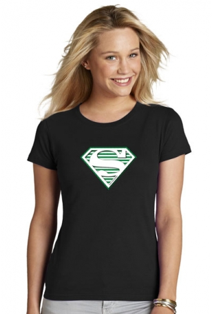 rcs-tshirt-rugby-super-suresnes-f