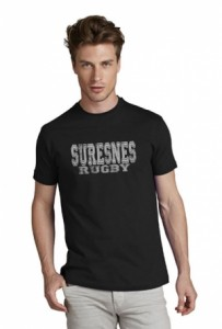 rcs-tshirt-suresnes-rugby