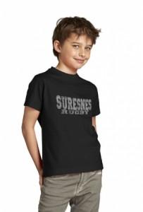 rcs-tshirt-suresnes-rugby-e