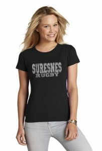 rcs-tshirt-suresnes-rugby-f