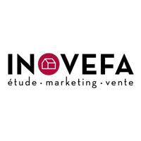 Inovefa, partenaires du Rugby Club Suresnois