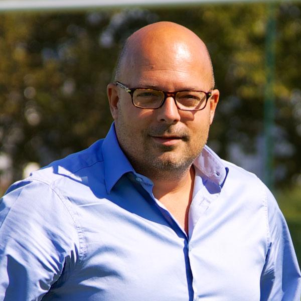 Éric SANSONNY