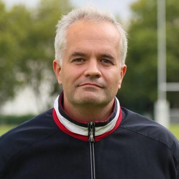 Jean-Mathieu BERTHO