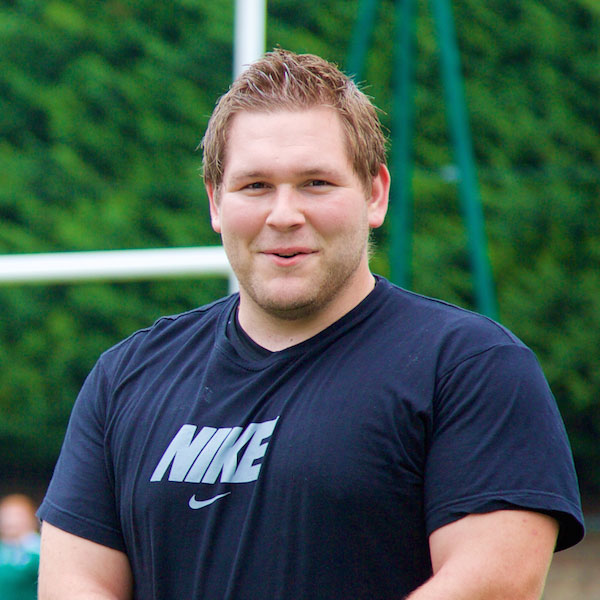 Kevin MELAINE