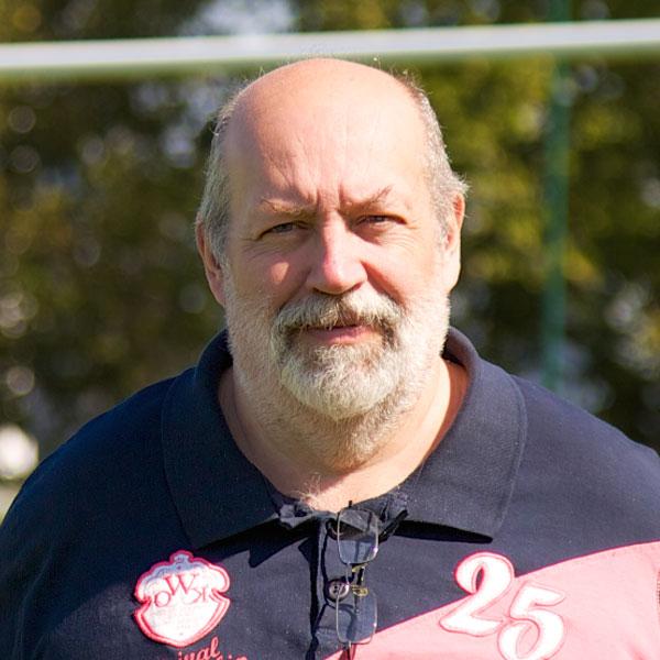 Pascal JAUNARD