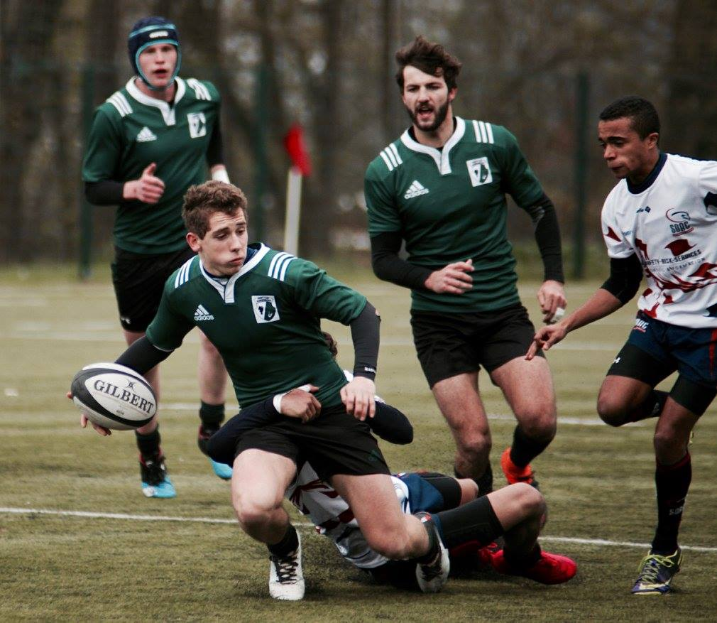 2015 11 29 juniors suresnes domont 12308027 rugby club