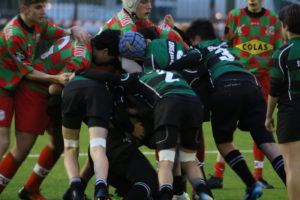 16-11-05_cadets-b_montreuil-rcs-0009