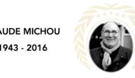 Claude MICHOU