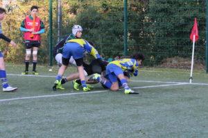 16-12-04_cadets-a_rcs-plaisir-0005