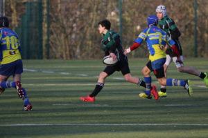 16-12-04_cadets-a_rcs-plaisir-0007