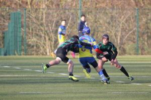 16-12-04_cadets-a_rcs-plaisir-0011