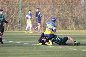 16-12-04_cadets-a_rcs-plaisir-0012