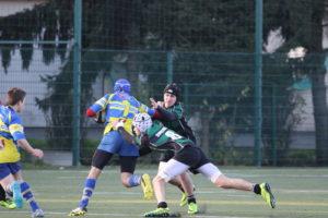 16-12-04_cadets-a_rcs-plaisir-0016