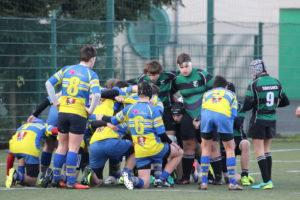 16-12-04_cadets-a_rcs-plaisir-0019