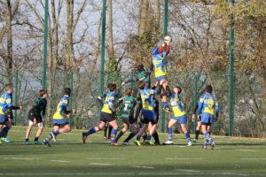16-12-04_cadets-a_rcs-plaisir-0021