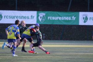 16-12-04_cadets-a_rcs-plaisir-0026