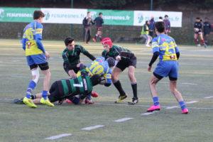 16-12-04_cadets-a_rcs-plaisir-0029