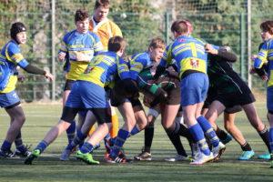 16-12-04_cadets-a_rcs-plaisir-0030