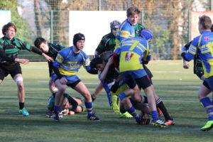 16-12-04_cadets-a_rcs-plaisir-0041
