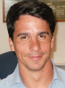 Baptiste Gouache