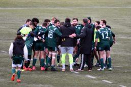Espoirs : Résumé du match RCS – Bourgoin-Jallieu