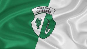 Le projet Elite du RC Suresnes Hauts-de-Seine