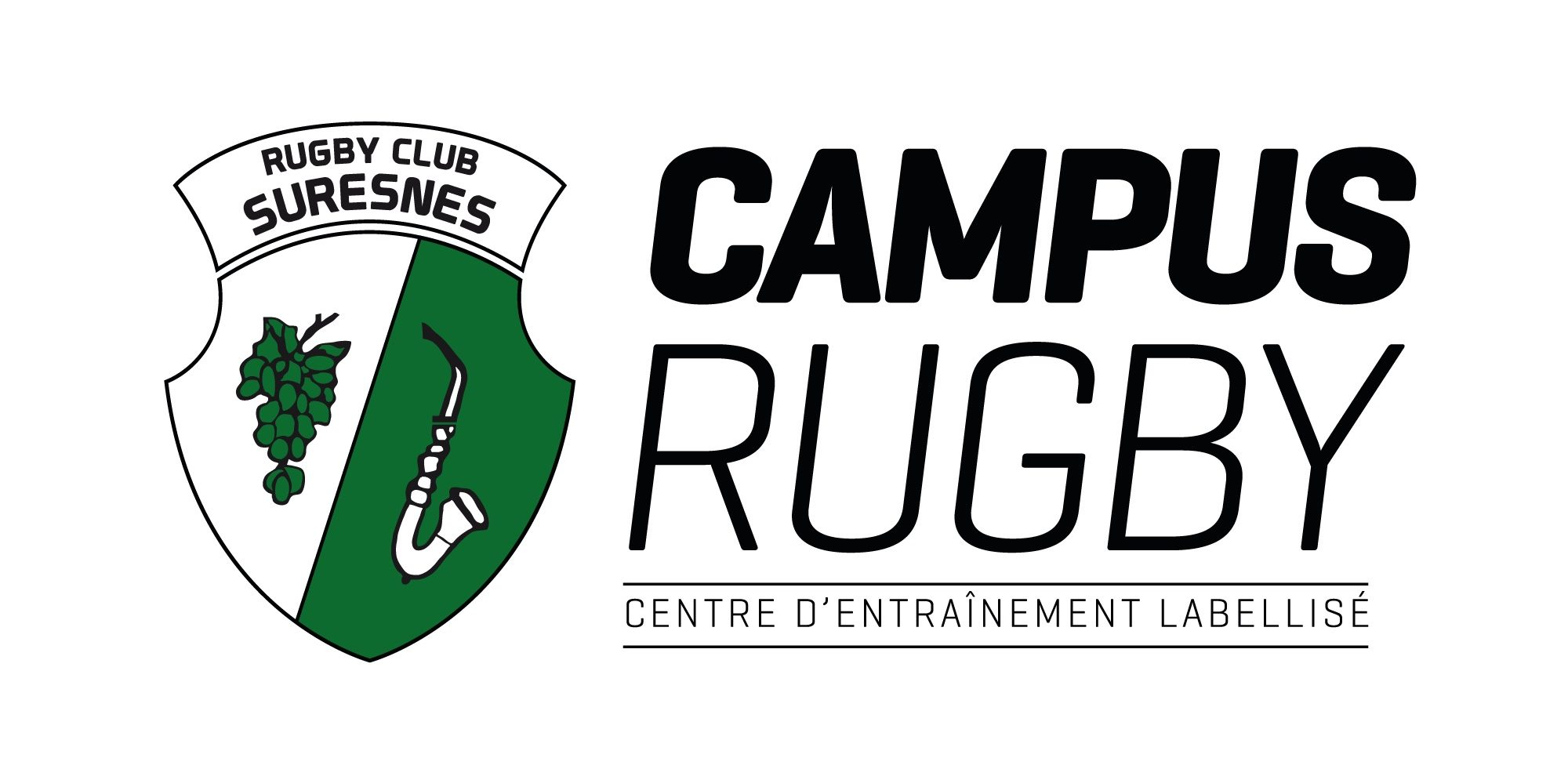 Soutenez le Campus Rugby avec la taxe d'apprentissage